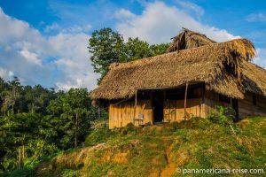 house-guatemala